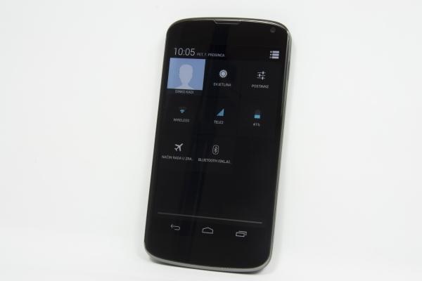 http://imgu.mobil.hr/testovi/1361372440.JPG