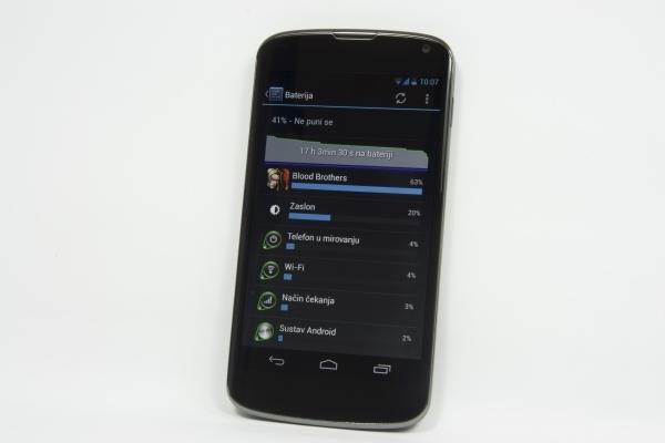 http://imgu.mobil.hr/testovi/1361372589.JPG