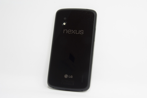 http://imgu.mobil.hr/testovi/1361372754.JPG