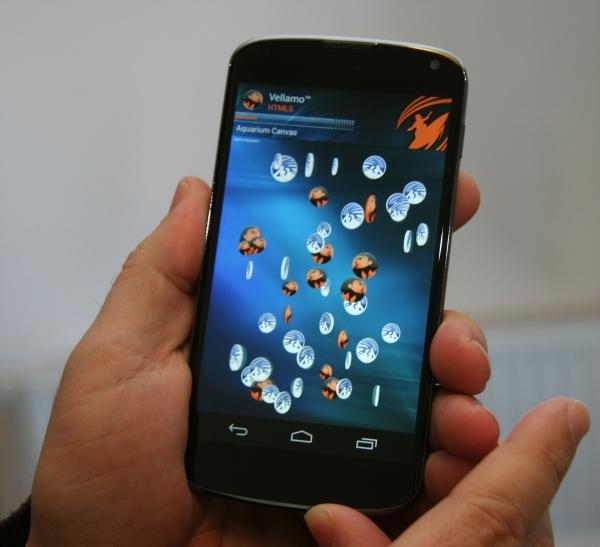 http://imgu.mobil.hr/testovi/1361373089.jpg
