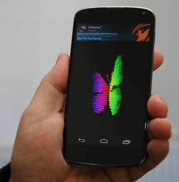 http://imgu.mobil.hr/testovi/1361373150.jpg