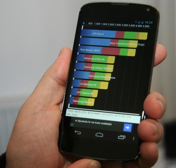http://imgu.mobil.hr/testovi/1361373280.jpg