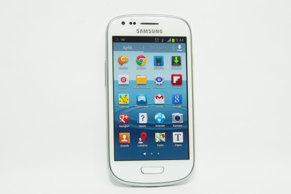 http://imgu.mobil.hr/testovi/1362493851.JPG