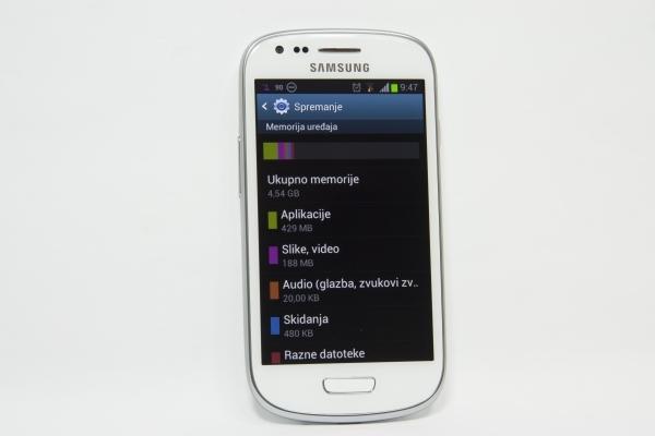 http://imgu.mobil.hr/testovi/1362493998.JPG