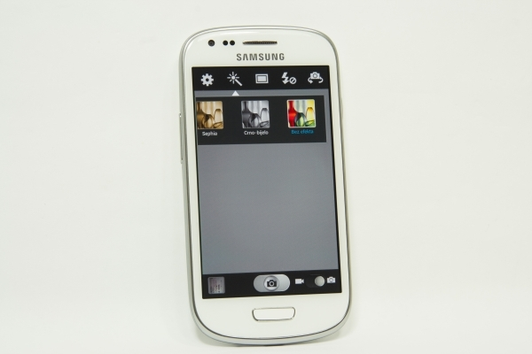 http://imgu.mobil.hr/testovi/1362494100.JPG