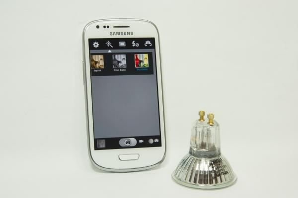 http://imgu.mobil.hr/testovi/1362494139.JPG