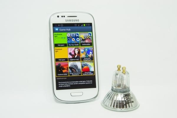 http://imgu.mobil.hr/testovi/1362494192.JPG