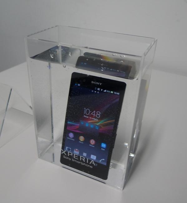 http://imgu.mobil.hr/testovi/1362502278.JPG