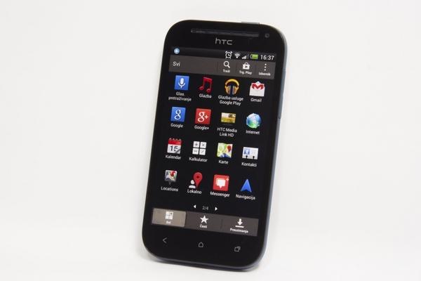 http://imgu.mobil.hr/testovi/1363193232.jpg