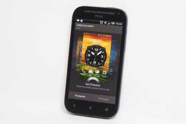 http://imgu.mobil.hr/testovi/1363194027.jpg