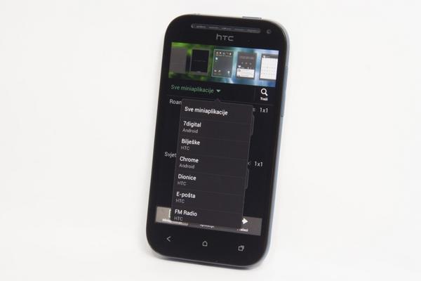 http://imgu.mobil.hr/testovi/1363194093.jpg