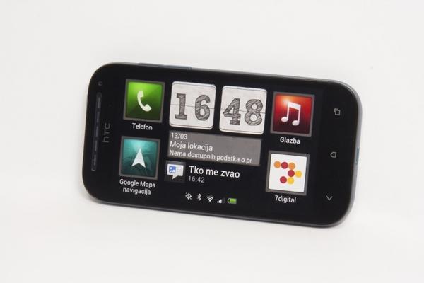 http://imgu.mobil.hr/testovi/1363194221.jpg