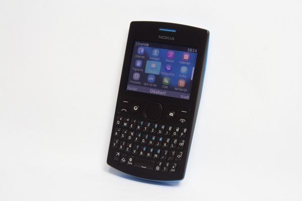 http://imgu.mobil.hr/testovi/1364481631.jpg