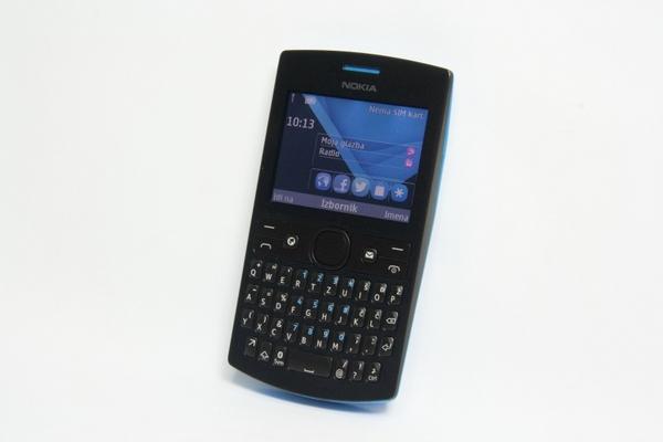 http://imgu.mobil.hr/testovi/1364481975.jpg