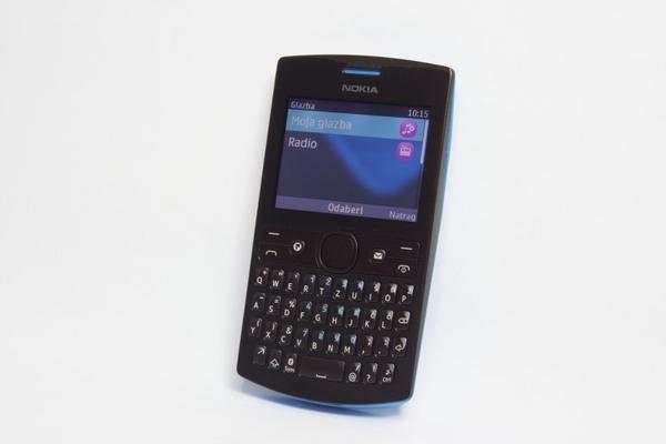 http://imgu.mobil.hr/testovi/1364482677.jpg