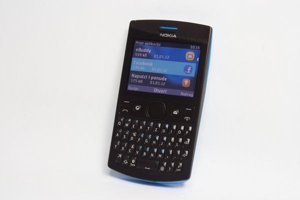 http://imgu.mobil.hr/testovi/1364483293.jpg