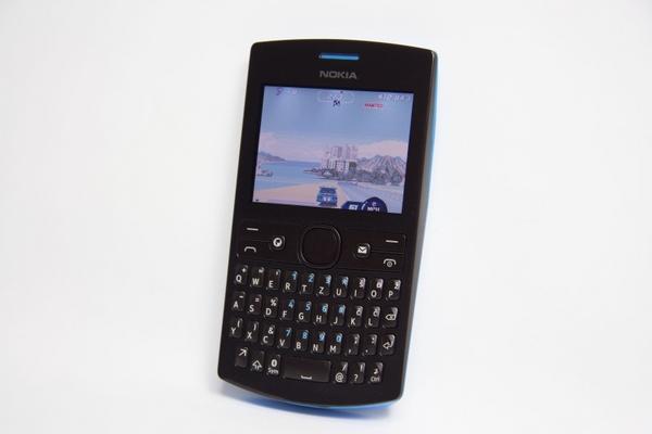 http://imgu.mobil.hr/testovi/1364483330.jpg