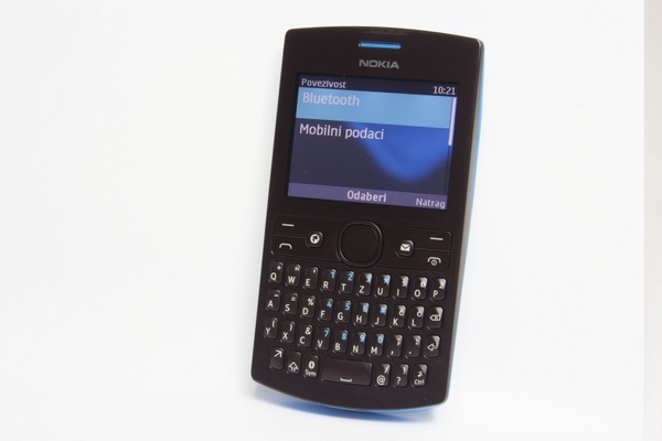 http://imgu.mobil.hr/testovi/1364483358.jpg
