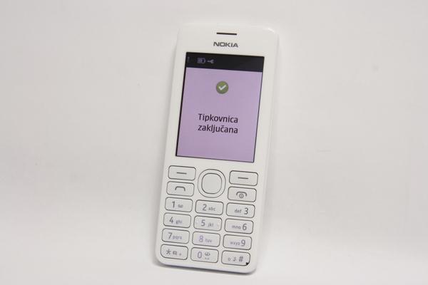 http://imgu.mobil.hr/testovi/1364488648.jpg