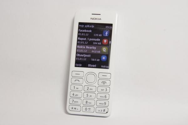 http://imgu.mobil.hr/testovi/1364488934.jpg