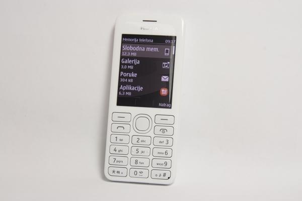 http://imgu.mobil.hr/testovi/1364488975.jpg