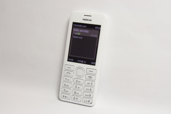 http://imgu.mobil.hr/testovi/1364488987.jpg