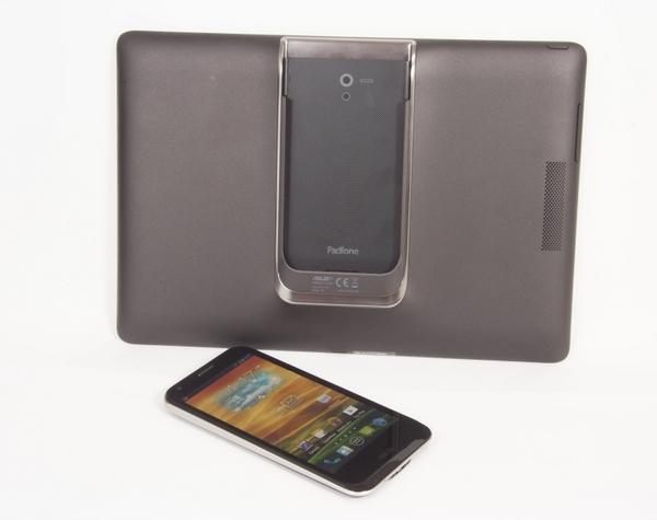 http://imgu.mobil.hr/testovi/1364495514.jpg