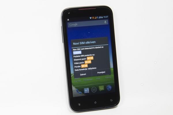 http://imgu.mobil.hr/testovi/1364525484.jpg