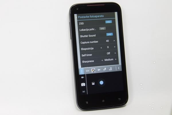http://imgu.mobil.hr/testovi/1364526119.jpg