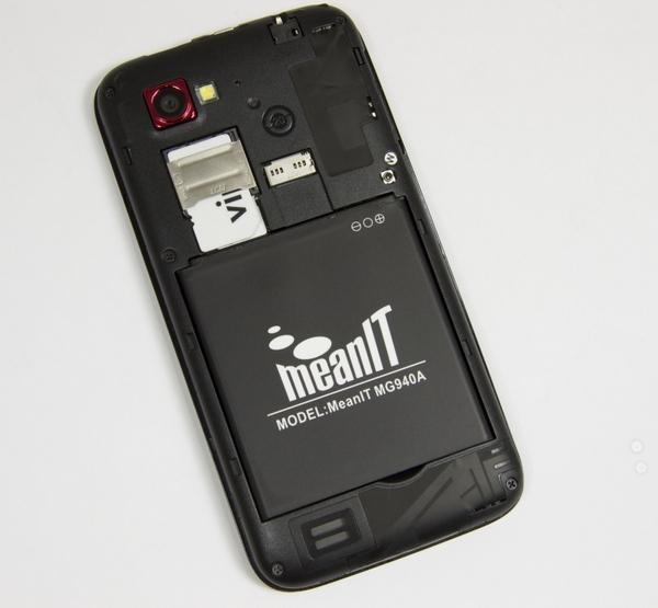 http://imgu.mobil.hr/testovi/1364526922.jpg