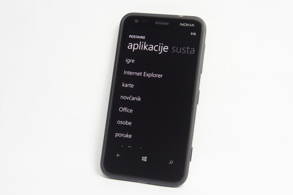 http://imgu.mobil.hr/testovi/1364560453.jpg