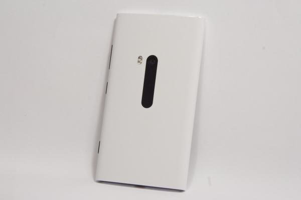 http://imgu.mobil.hr/testovi/1366030538.jpg