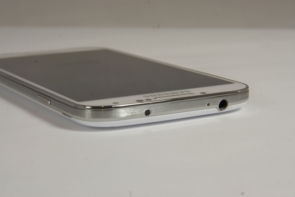 http://imgu.mobil.hr/testovi/1366237136.jpg