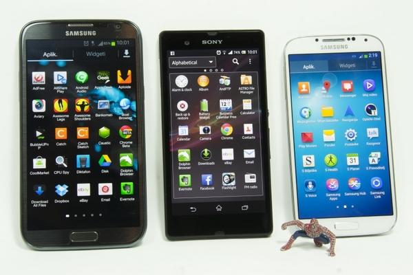 http://imgu.mobil.hr/testovi/1366237867.jpg