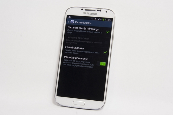 http://imgu.mobil.hr/testovi/1366237972.jpg