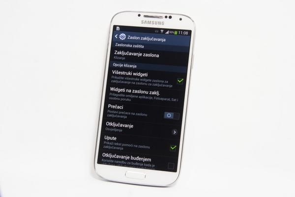 http://imgu.mobil.hr/testovi/1366238238.jpg