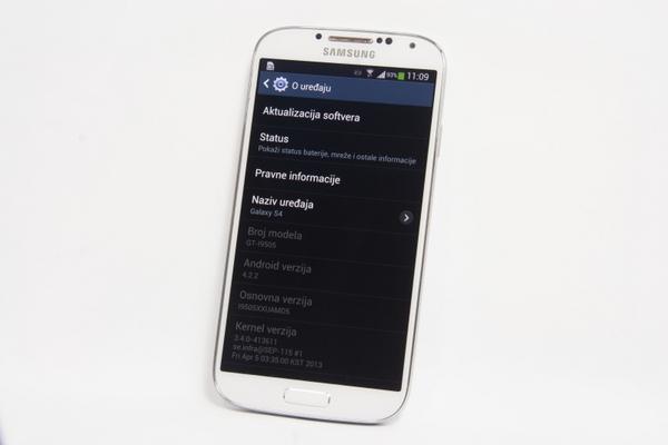 http://imgu.mobil.hr/testovi/1366238265.jpg