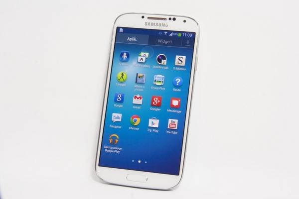 http://imgu.mobil.hr/testovi/1366238291.jpg