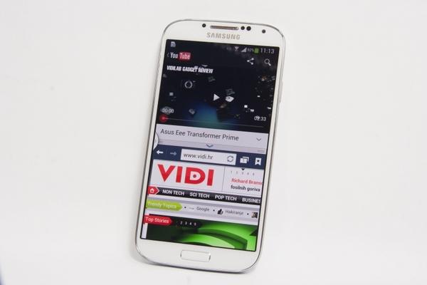 http://imgu.mobil.hr/testovi/1366238443.jpg