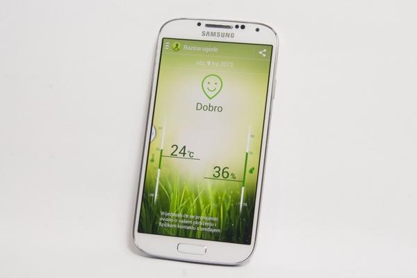 http://imgu.mobil.hr/testovi/1366238504.jpg