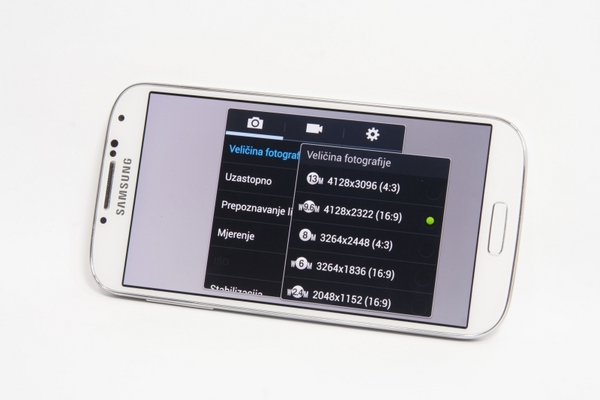 http://imgu.mobil.hr/testovi/1366238720.jpg