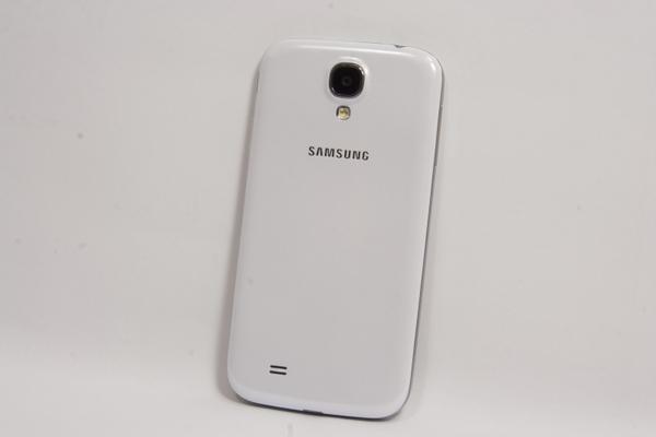 http://imgu.mobil.hr/testovi/1366238810.jpg