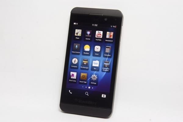 http://imgu.mobil.hr/testovi/1366747484.jpg