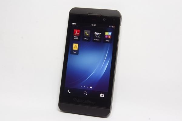 http://imgu.mobil.hr/testovi/1366747497.jpg