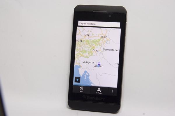 http://imgu.mobil.hr/testovi/1366747658.jpg