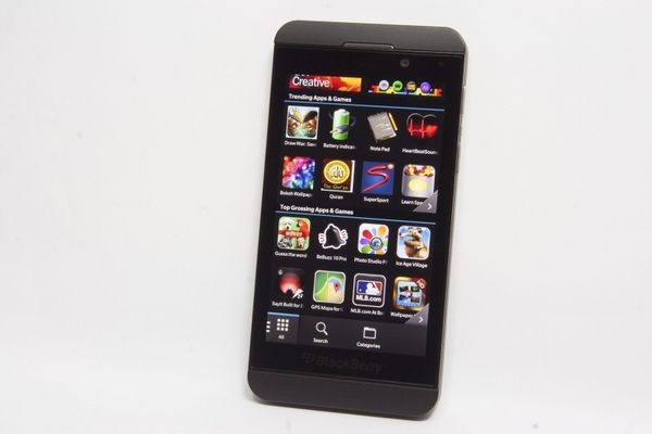 http://imgu.mobil.hr/testovi/1366747686.jpg