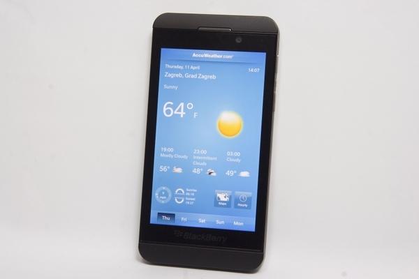 http://imgu.mobil.hr/testovi/1366747728.jpg