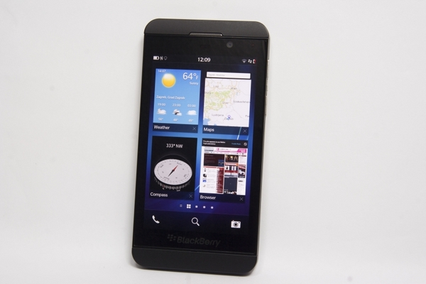 http://imgu.mobil.hr/testovi/1366747752.jpg