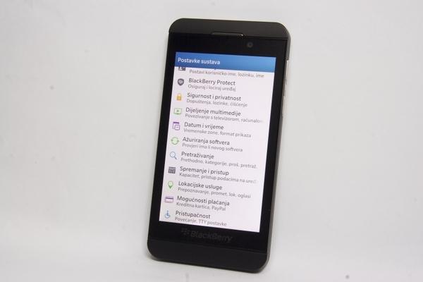 http://imgu.mobil.hr/testovi/1366748030.jpg