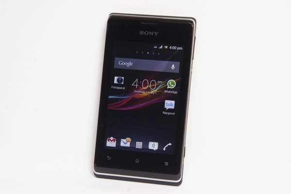http://imgu.mobil.hr/testovi/1366818792.jpg